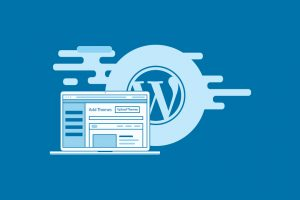 how-to-install-wp-theme